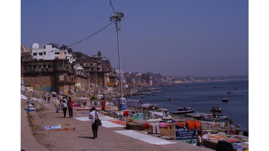 india_060.jpg