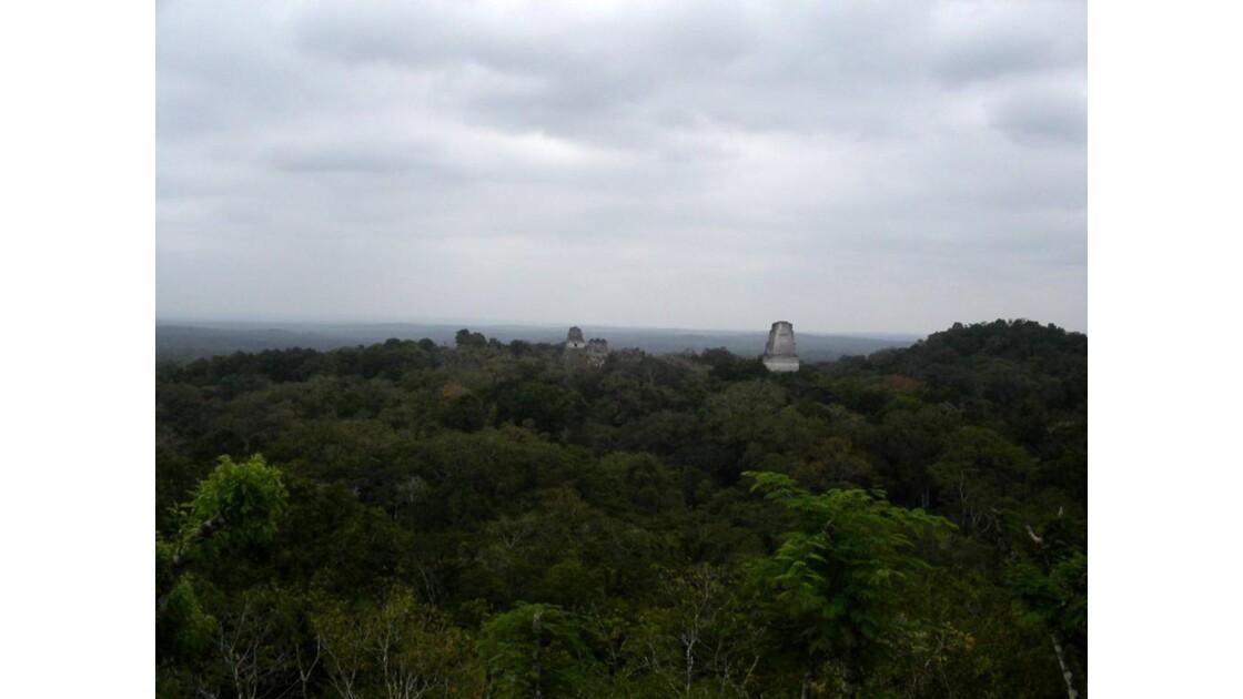Tikal guatemala.jpg