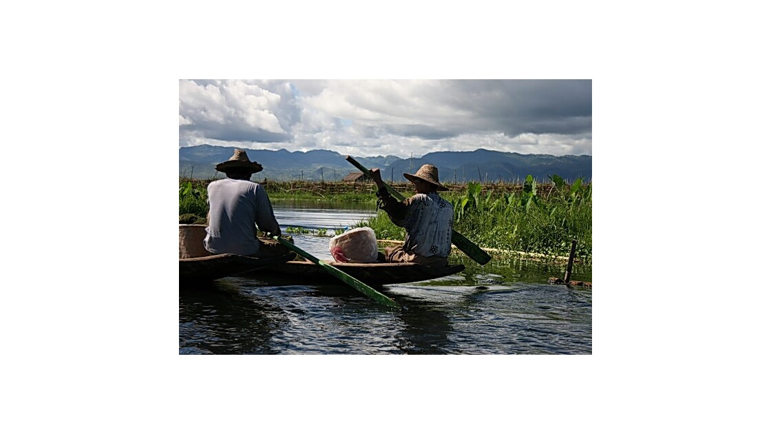 birmanie_portraits_04.JPG