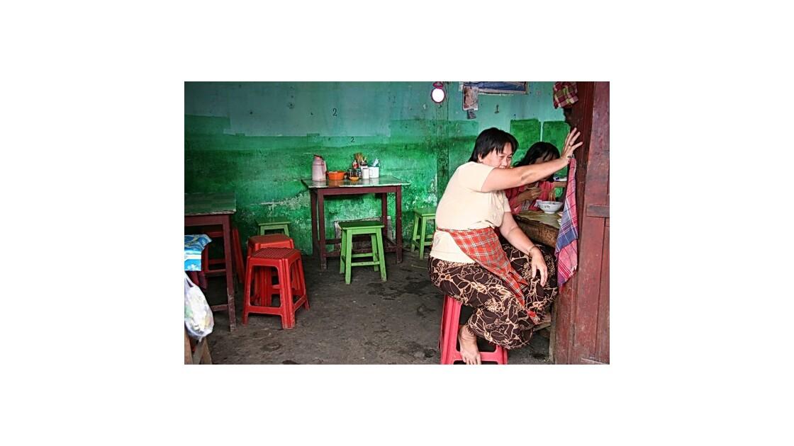 birmanie_portraits_06.JPG