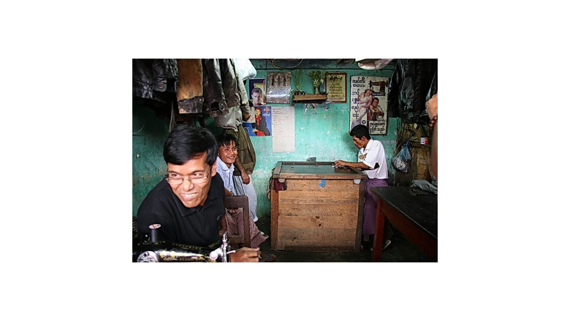 birmanie_portraits_07.JPG