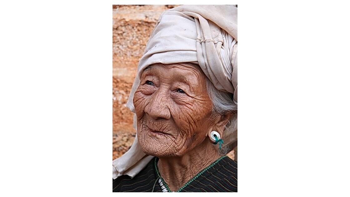 birmanie_portraits_08.JPG