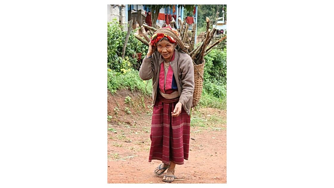 birmanie_portraits_09.JPG