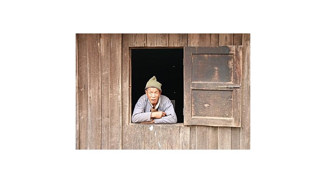 birmanie_portraits_10.JPG
