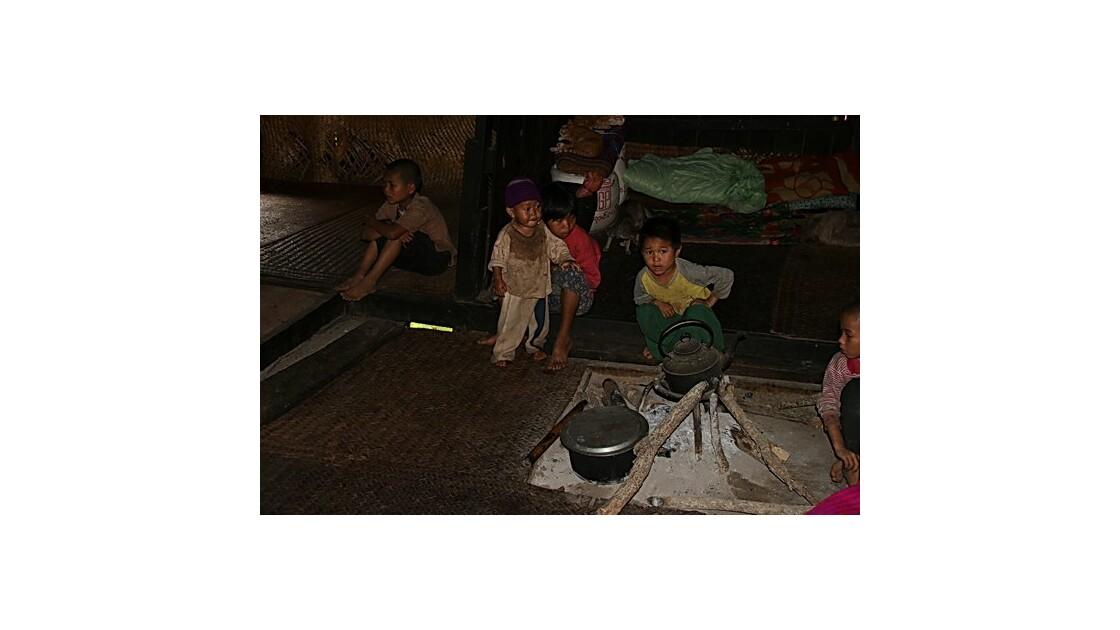 birmanie_portraits_12.JPG