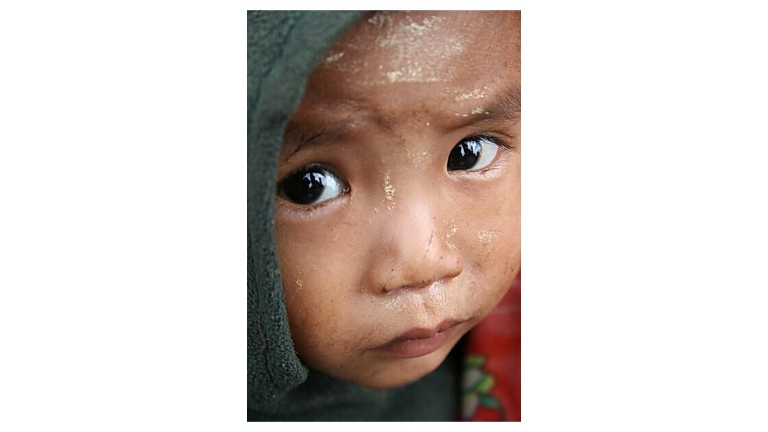 birmanie_portraits_13.JPG