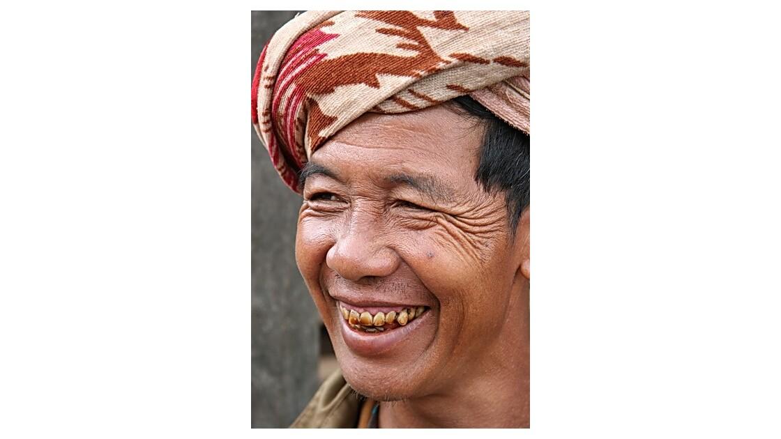 birmanie_portraits_14.JPG