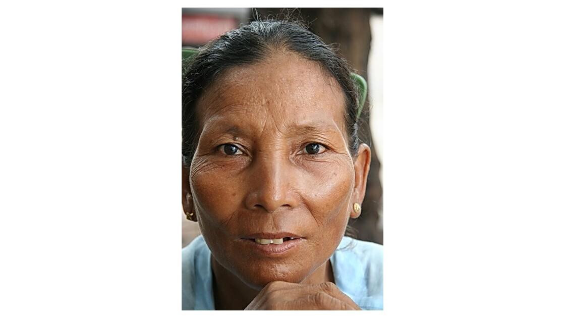 birmanie_portraits_15.JPG