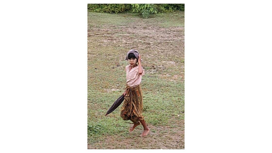 birmanie_portraits_16.JPG