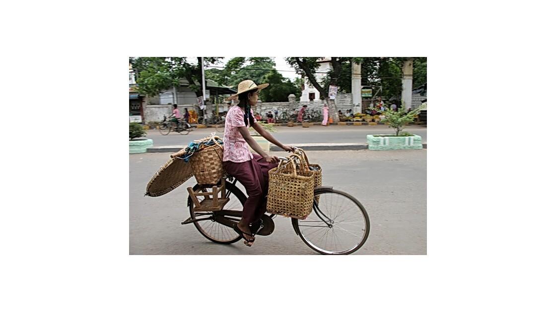 birmanie_portraits_27.JPG