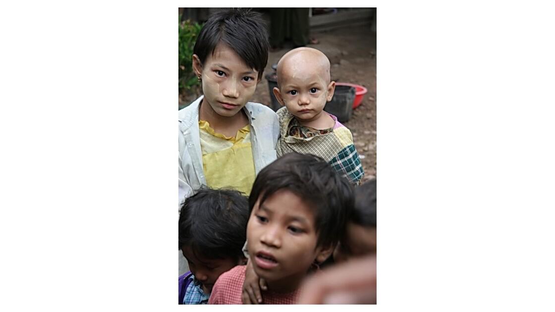 birmanie_portraits_28.JPG