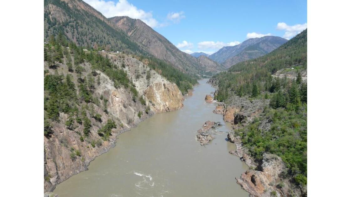 Fraser_River__BC.JPG