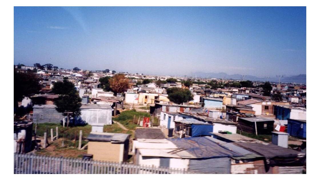 Le Cap : les townships.jpg