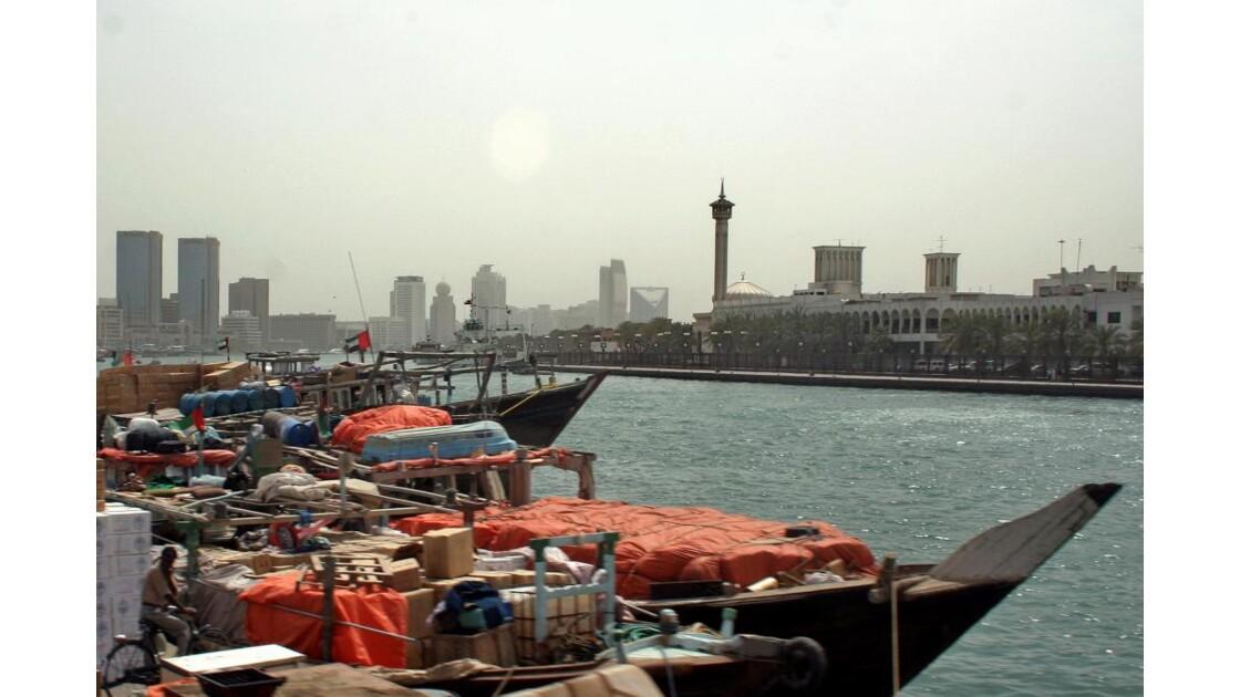 Dubai_06.jpg