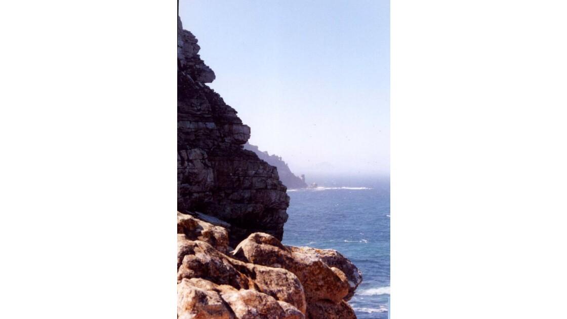 Cape Point.jpg