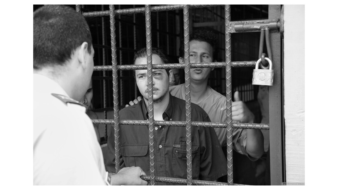 Prison Colombie23.jpg