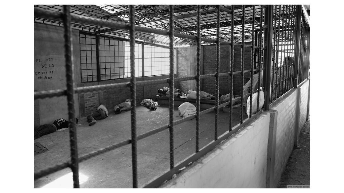 Colombie Prison 24.jpg