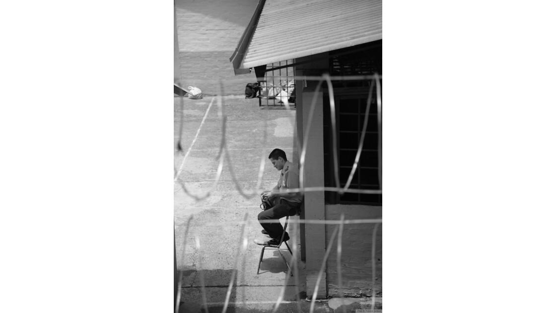 Colombie Prison 25.jpg
