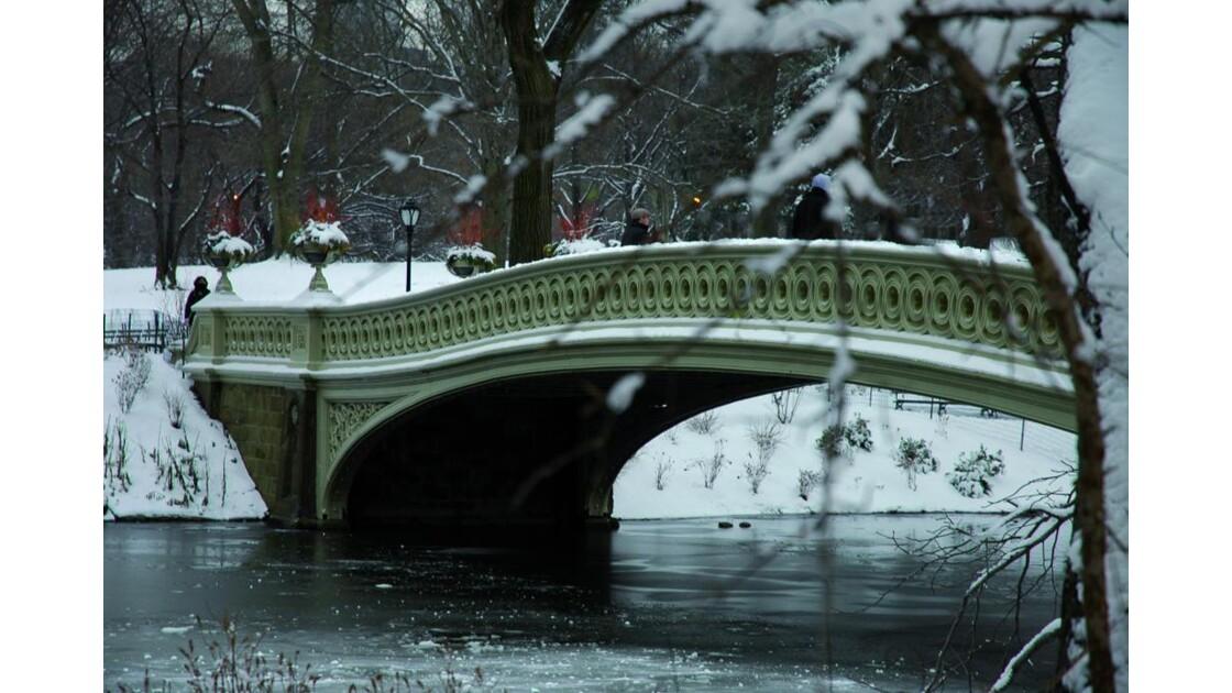 Bow_bridge_devant.jpg