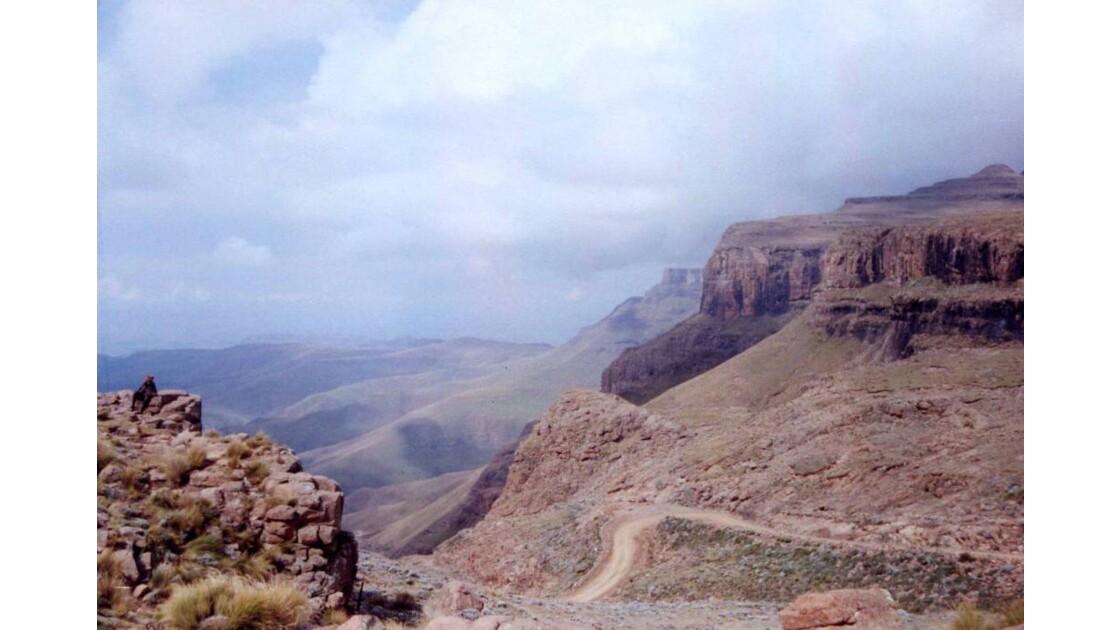 En route vers le Lesotho.jpg