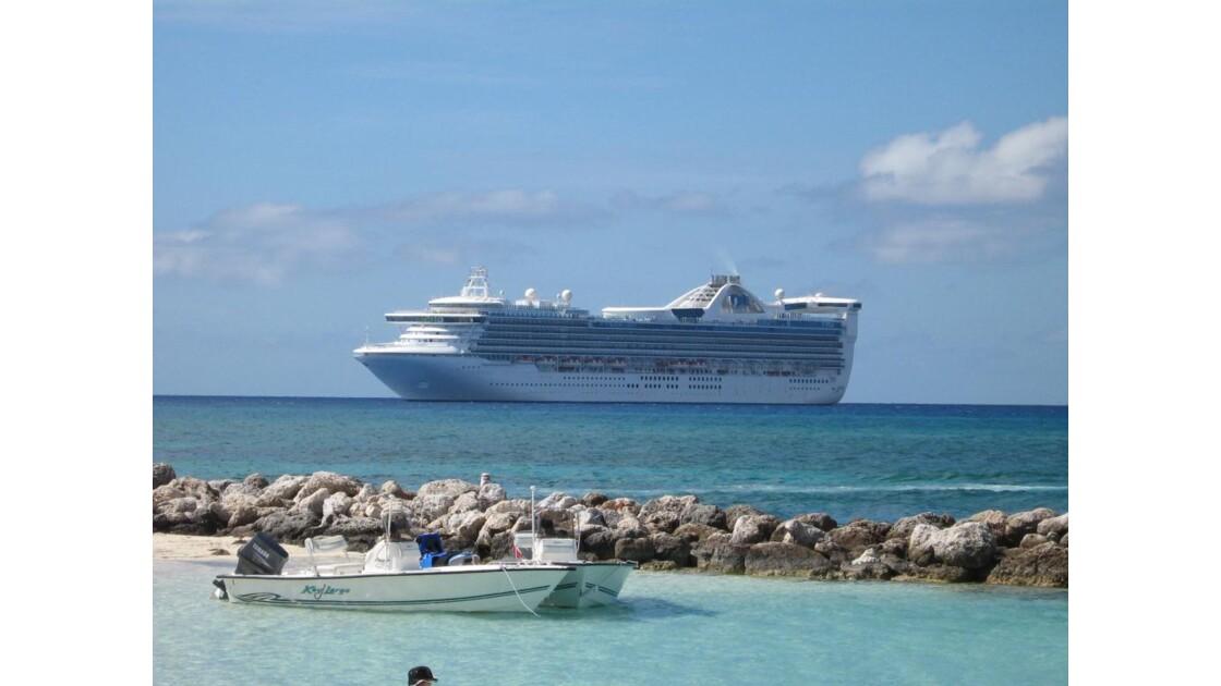 Bahamas 04