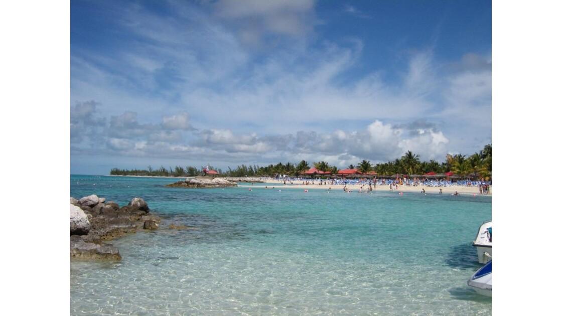 Bahamas 05