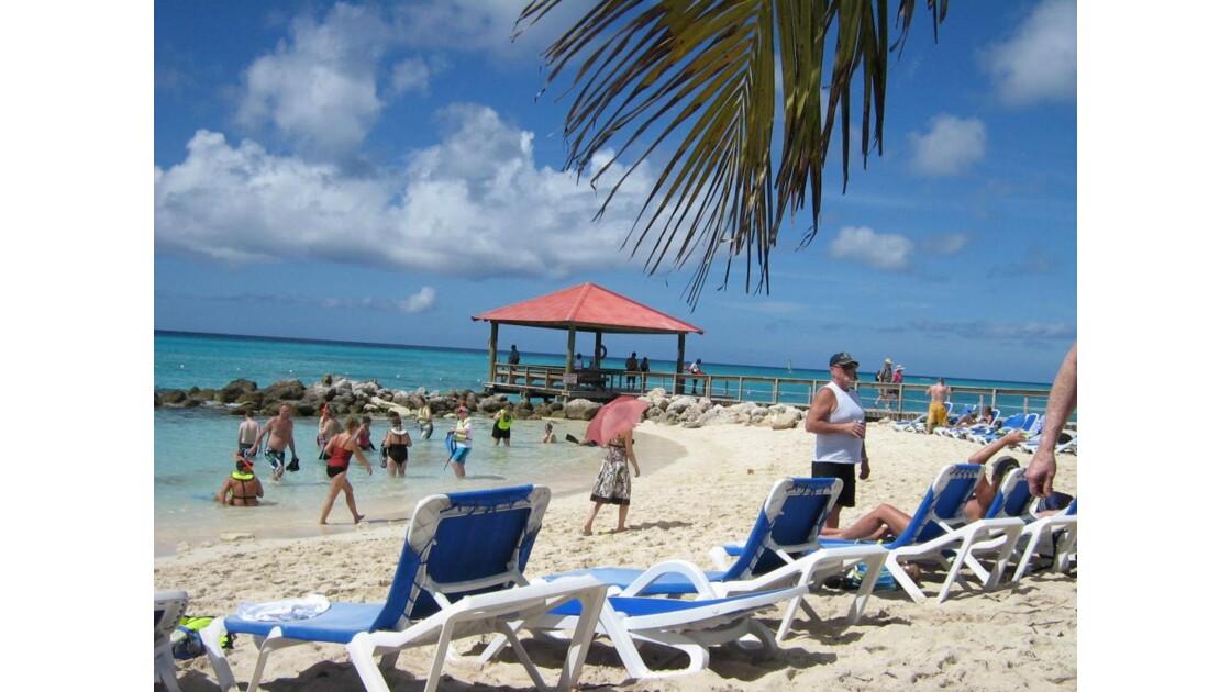 Bahamas 07