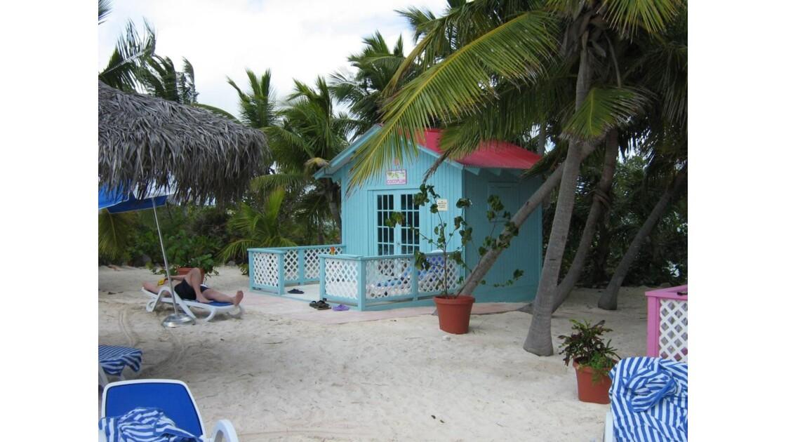 Bahamas 09