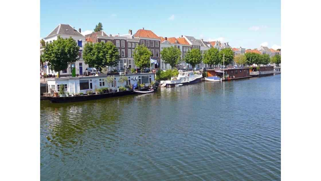 Canal de Walcheren