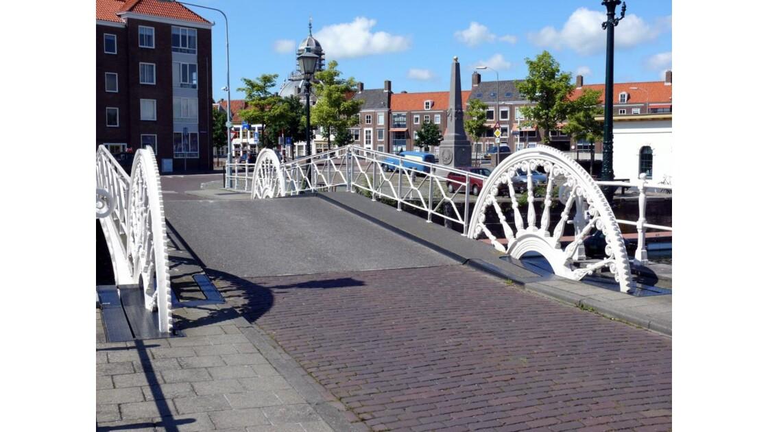 Vieux Pont de Middelburg