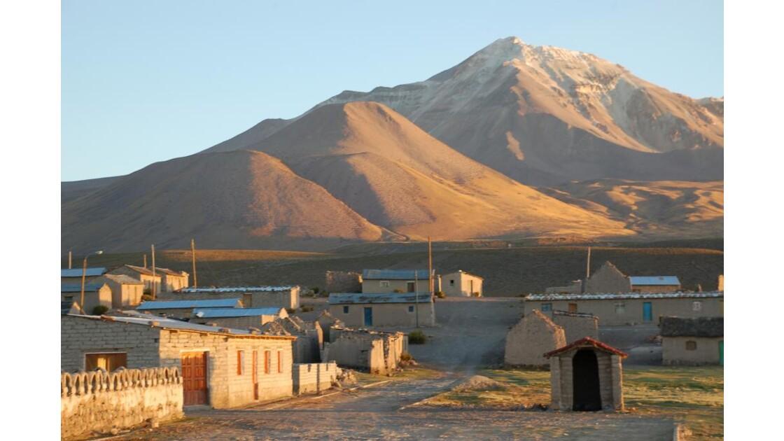 Chili_Village_3.JPG