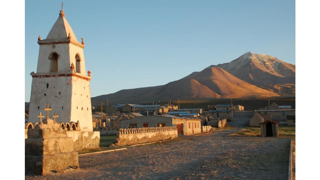 Chili_village_1.JPG
