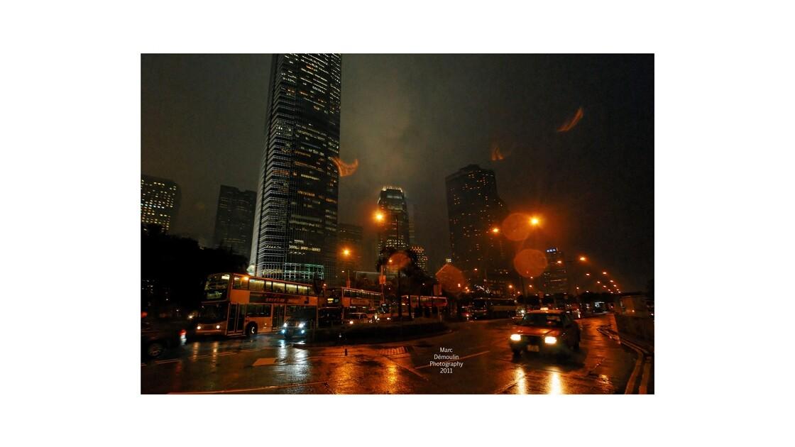 Hong Kong et Macao 168