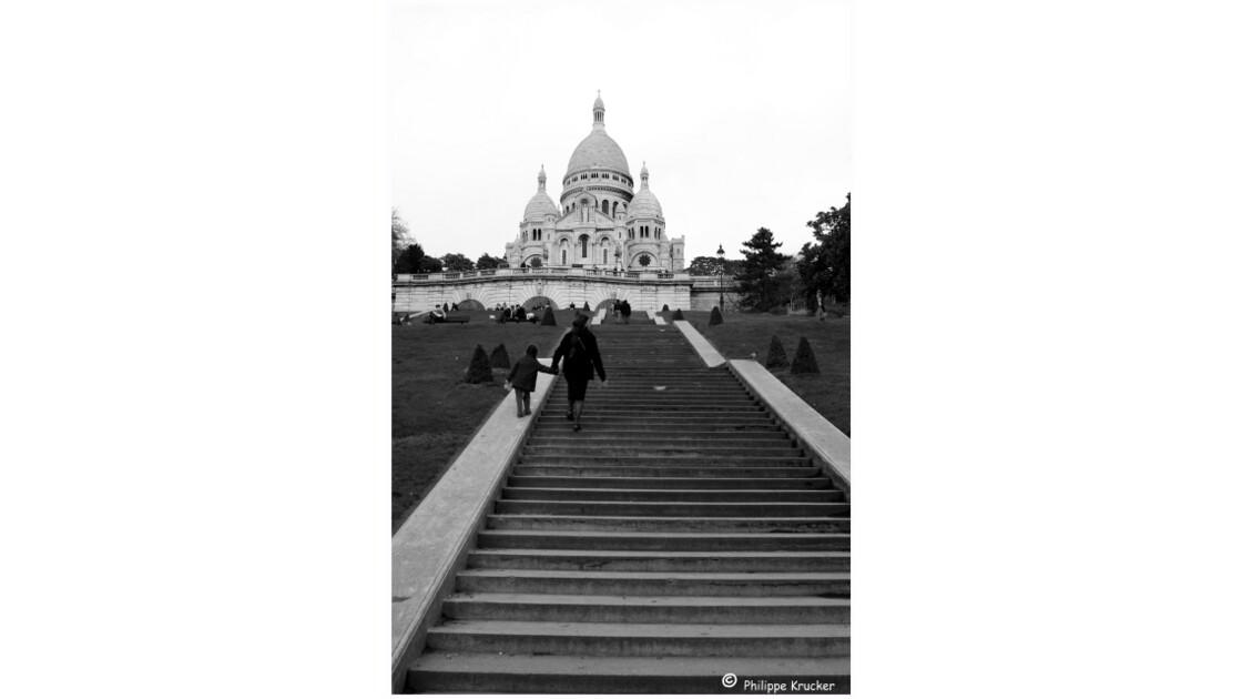 PARIS_MONTMARTRE 3053