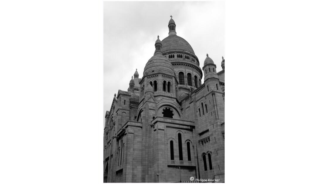 PARIS_MONTMARTRE_3038