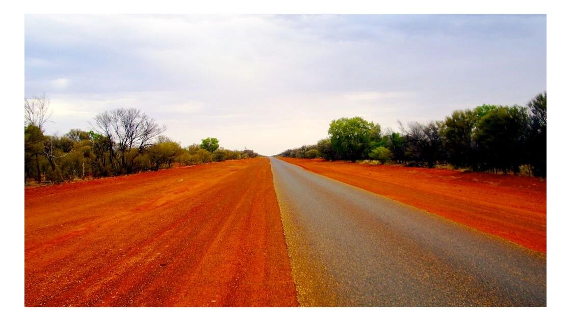 Australia065.jpg