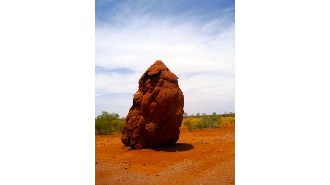 Australia067.jpg