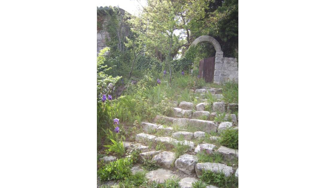 Provence.Montjustin.en_promenant.jpg