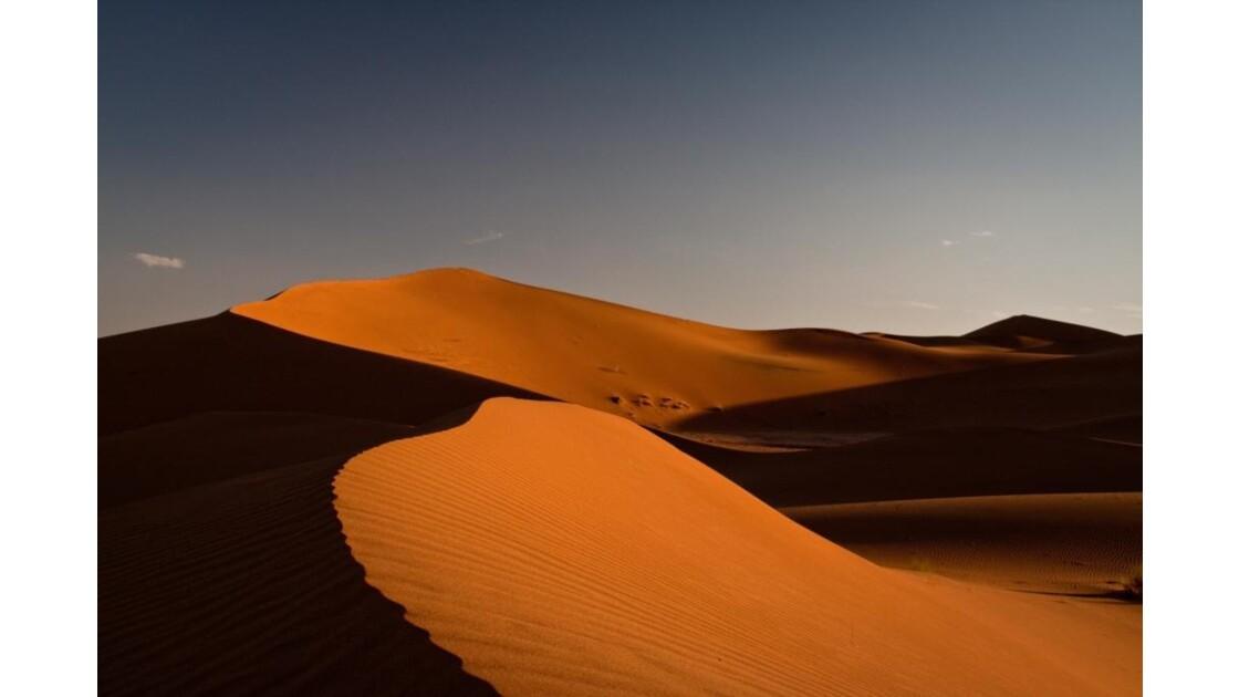 Sahara III