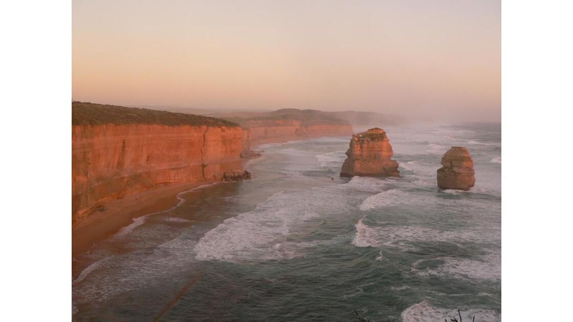 Great Ocean Road-australie 56