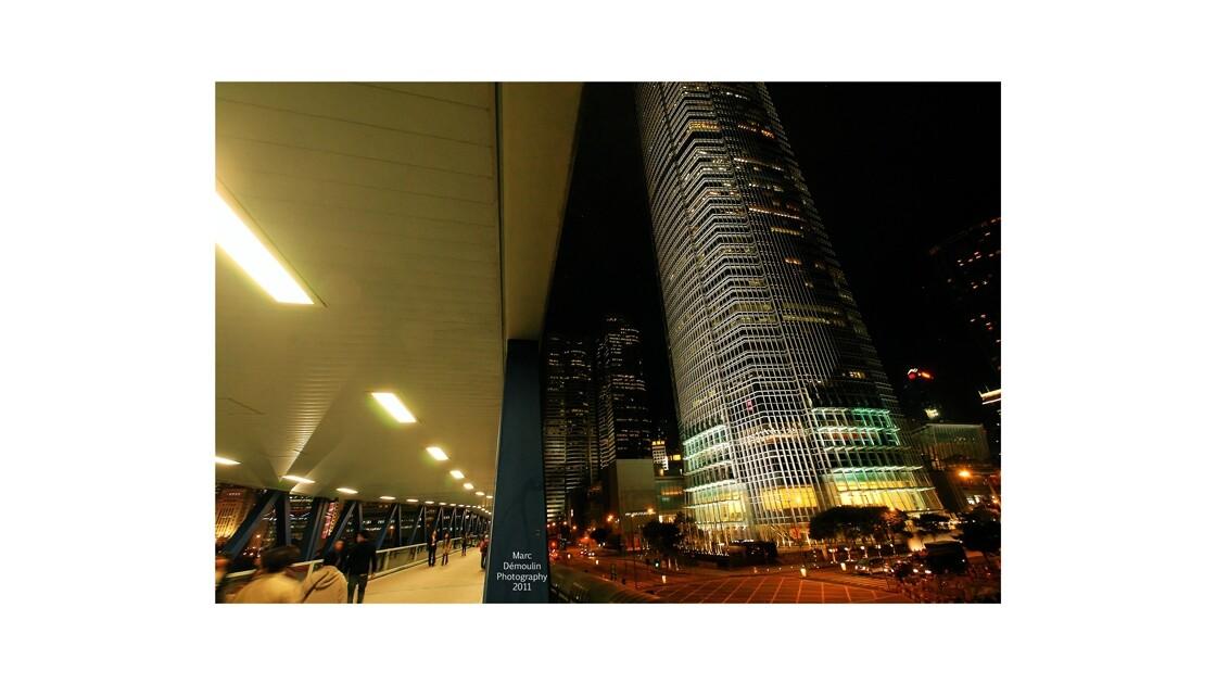 Hong Kong et Macao 176