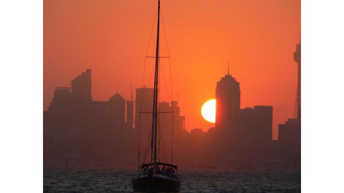 port de Sydney-australie 68