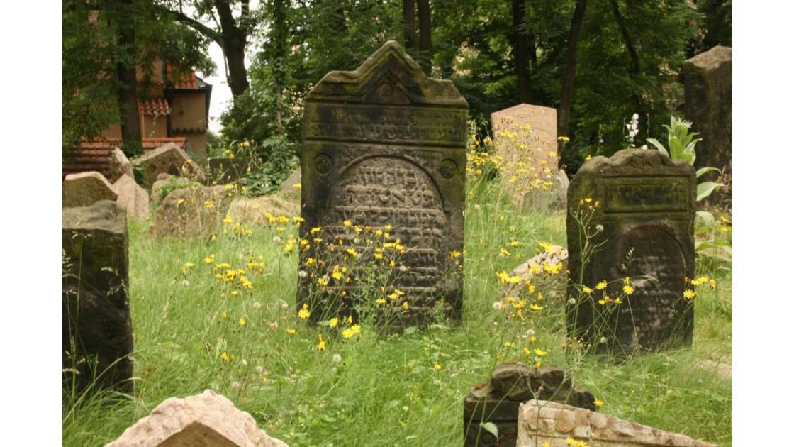 le cimetière juif.JPG