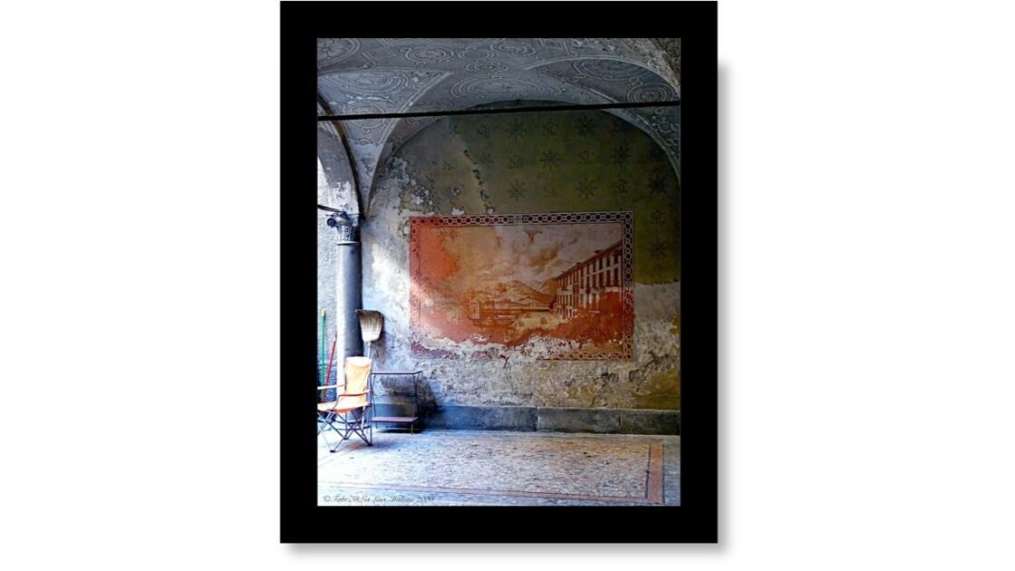 Fresque murale à Côme.jpg