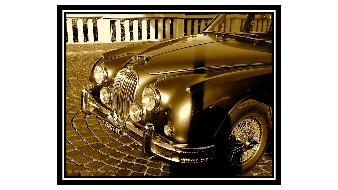 Classic Jag.jpg