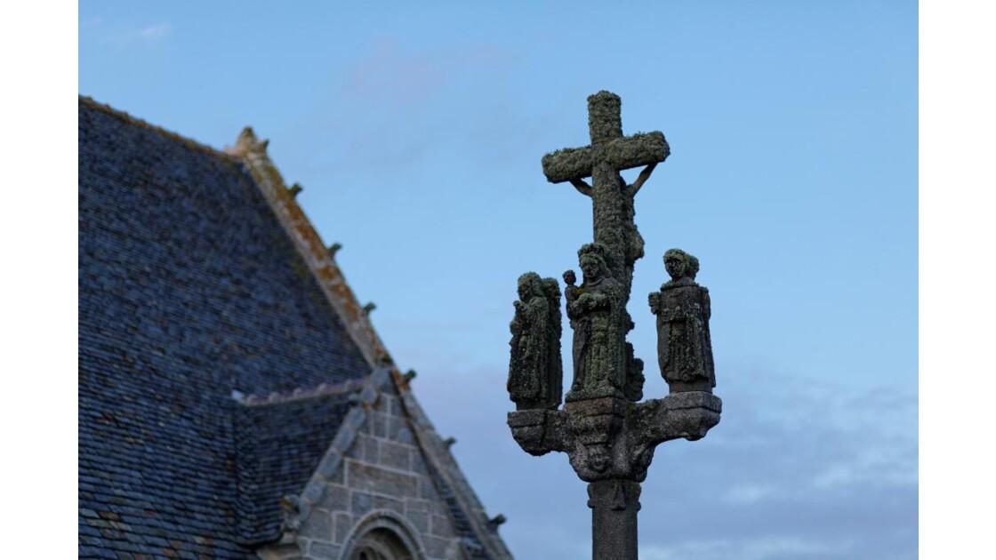 Calvaire de Notre-Dame de la joie
