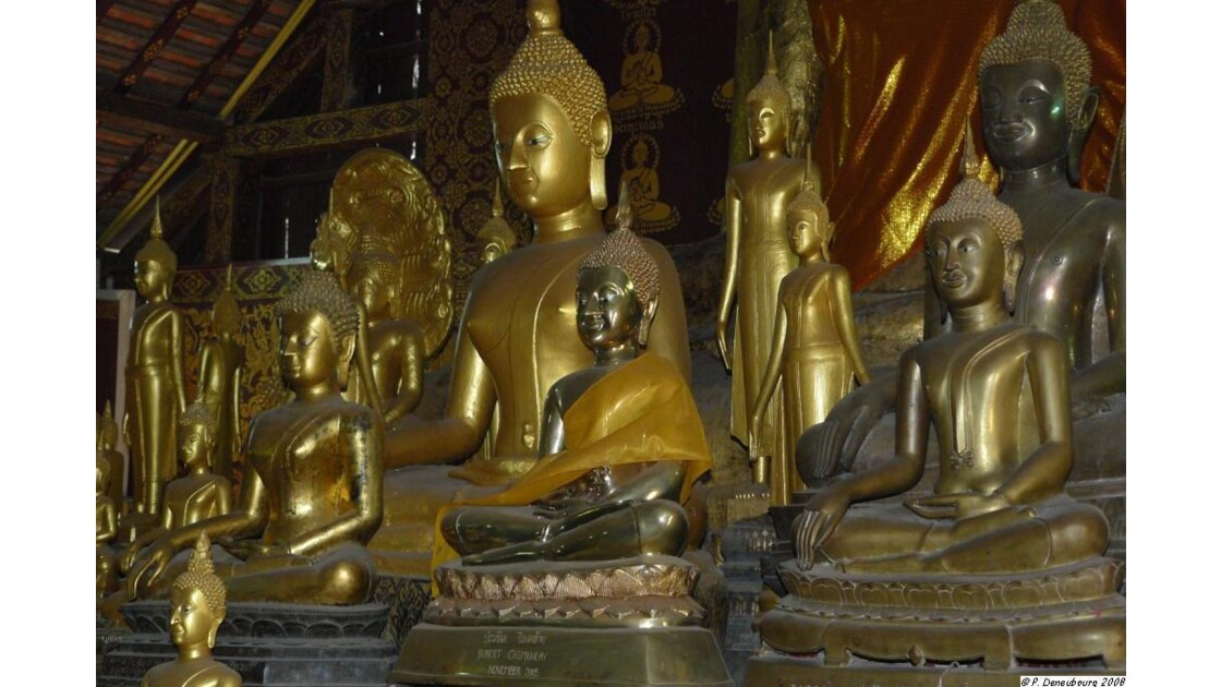 A Luang Prabang 3