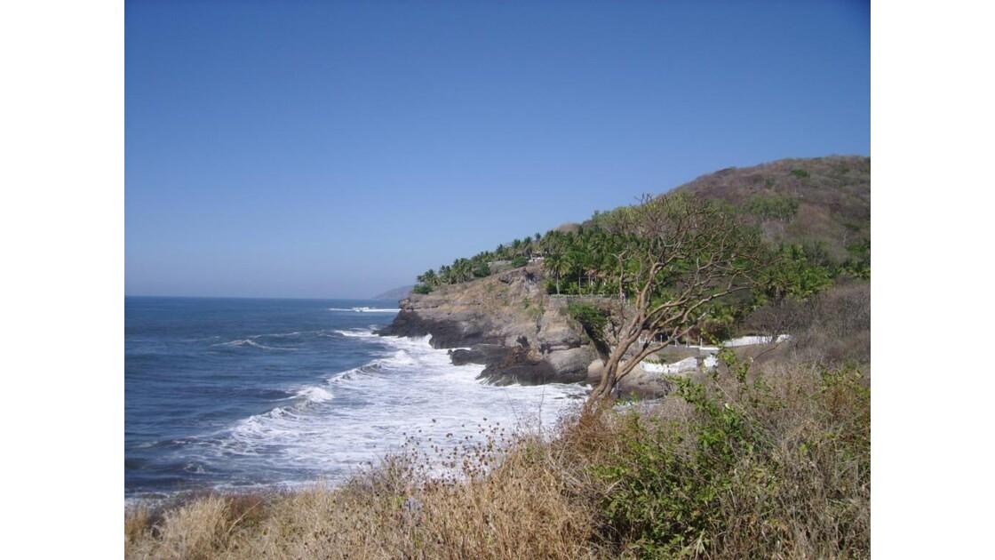 Océan Pacifique El Salvador.jpg