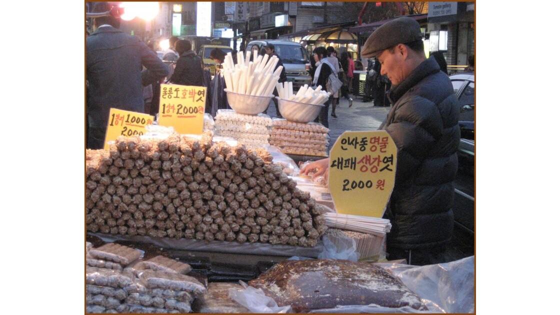Séoul marchand ambulant.jpg