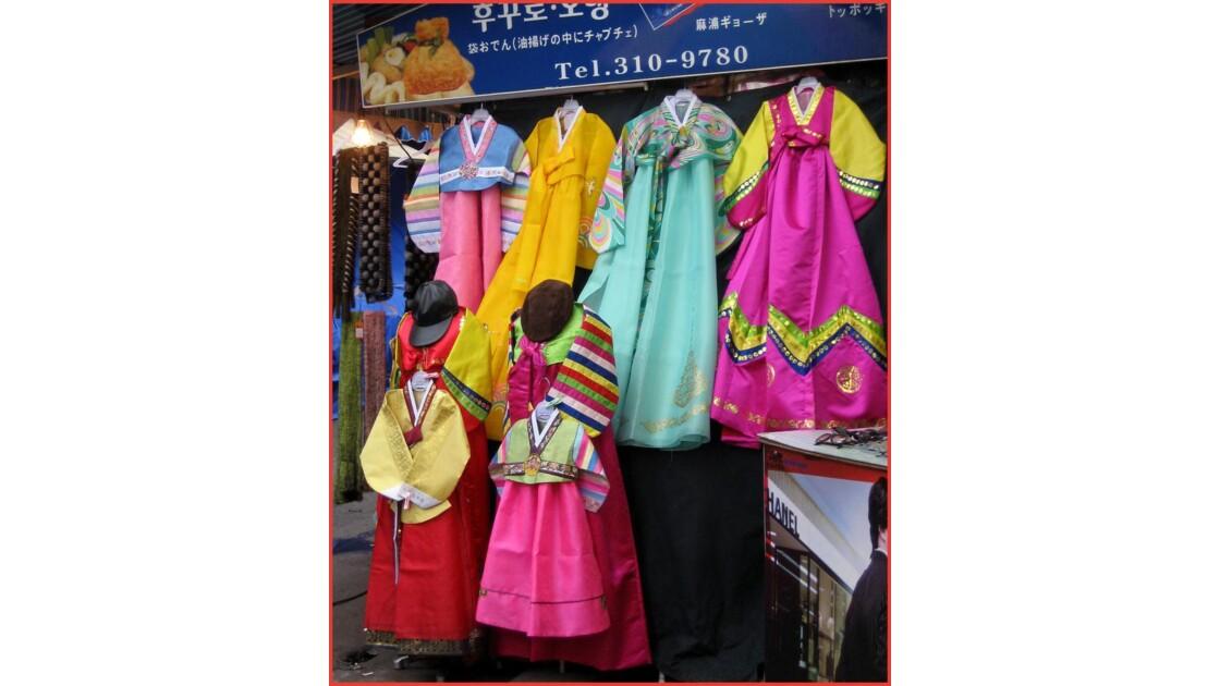 Séoul vêtements traditionnels.jpg